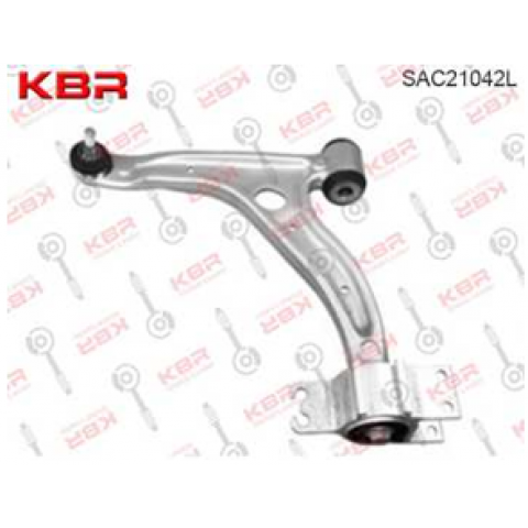 SAC21042L  -  CONTROL ARM