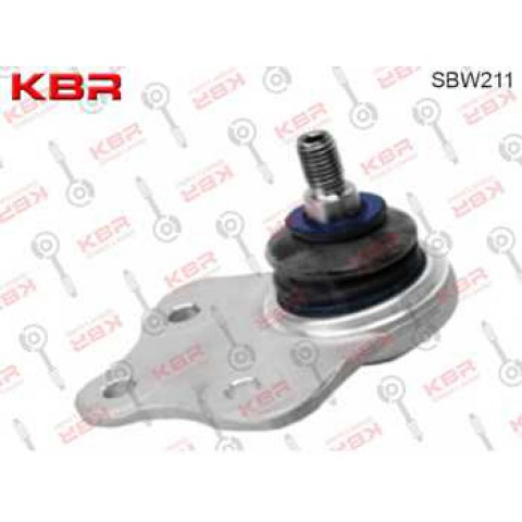 SBW211   -   BALL JOINT