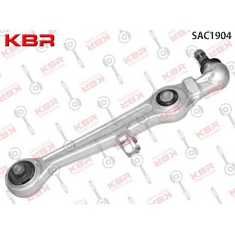 SAC1904   -   CONTROL ARM