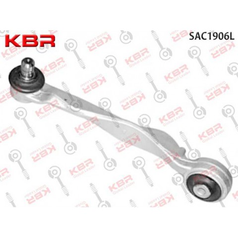 SAC1906L   -   CONTROL ARM