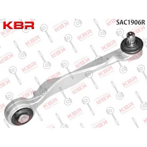 SAC1906R   -   CONTROL ARM