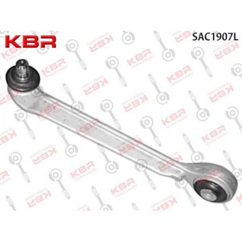 SAC1907L   -   CONTROL ARM