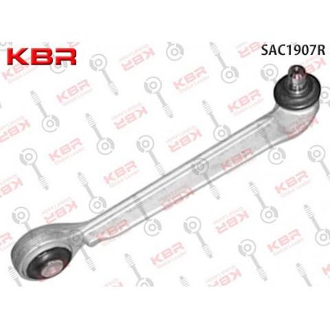 SAC1907R   -   CONTROL ARM