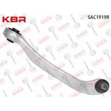 SAC1919R   -   CONTROL ARM