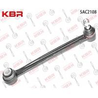 SAC2108   -   CONTROL ARM