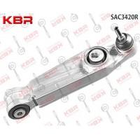 SAC3420R   -   CONTROL ARM