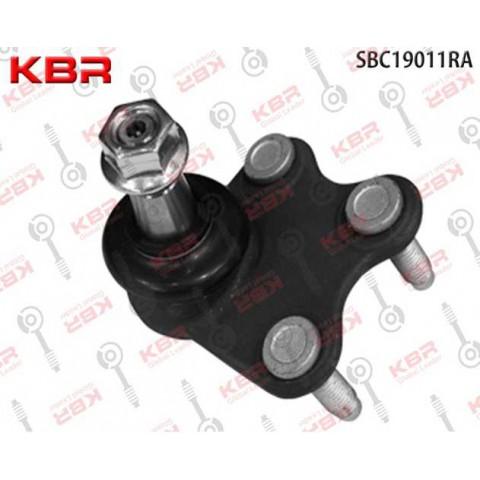 SBC19011RA   -   BALL JOINT