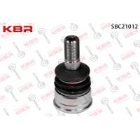 SBC21012   -   BALL JOINT