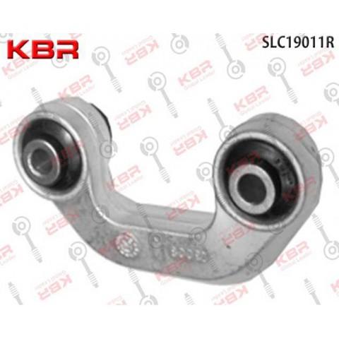 SLC19011R   -   STABILIZER LINK