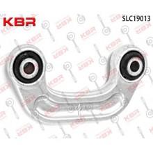 SLC19013   -   STABILIZER LINK
